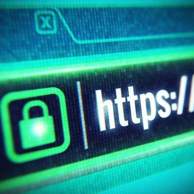 【ロリポップ】WordPressサイトをhttps化して無料常時SSLに対応する方法