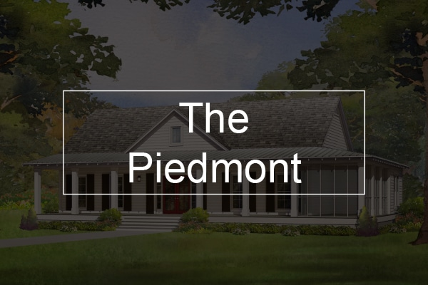 piedmont button