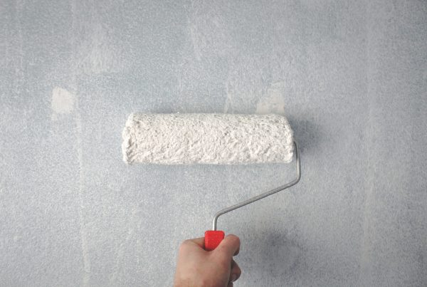 paint roller image