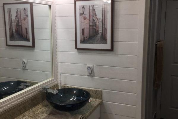 moss creek modular home bathroom