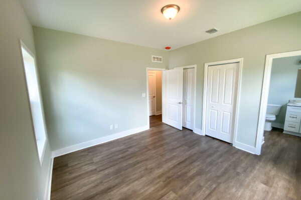Master Bedroom - 6