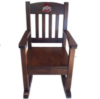 The Ohio State Chair | Affinity Classics