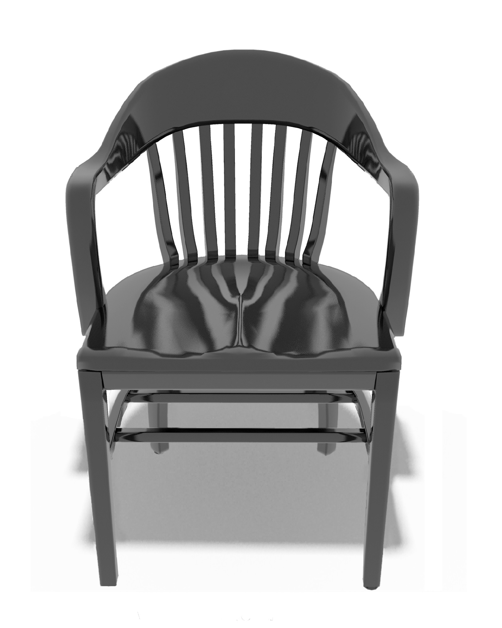 College Chairs With No Logo  Affinity Classics