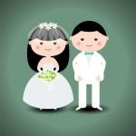 Pre Marriage advice