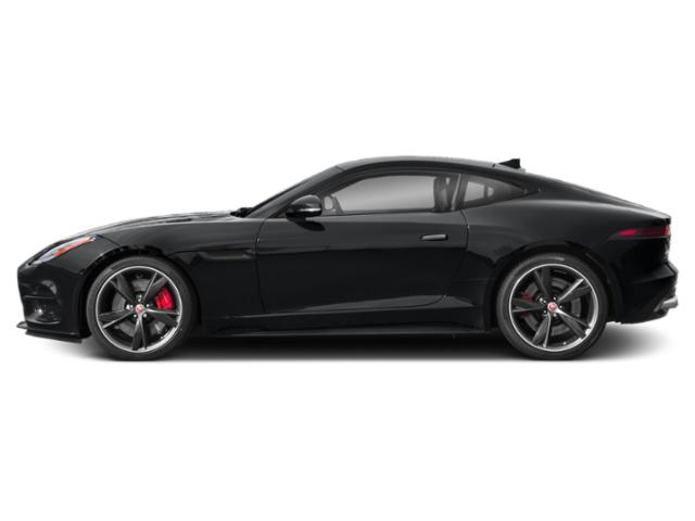Get online personal & business lease offers now! 2020 Jaguar F Type Lease 1969 Mo 0 Down Available
