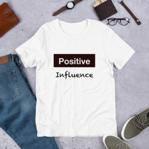Positive Influence