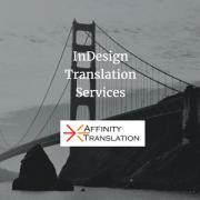 adobe indesign translation blog