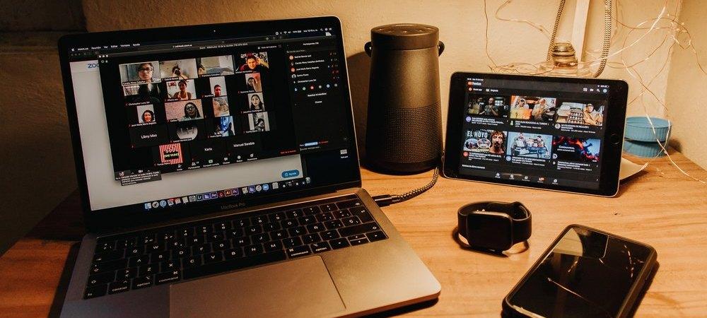 translation services online video
