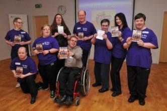 Fit Kit Team launch photo