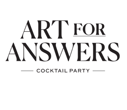 Art for Answers