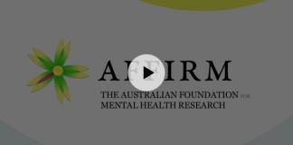 AFFIRM video