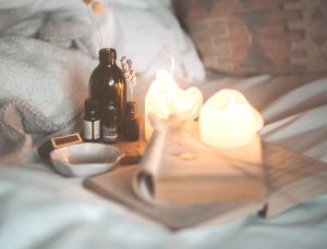 How to interpret candles? - Best Affirmation Candles to Help You Manifest Anything