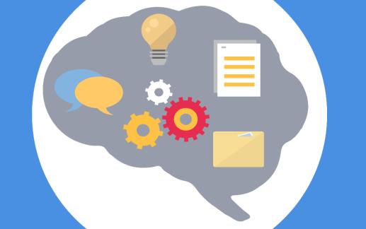 Note-de-Veille-Des-outils-pour-la-capitalisation-des-connaissances