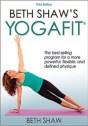 beth-shaws-yogafit