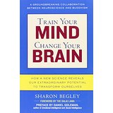 train-your-mind-change-your-brain-book