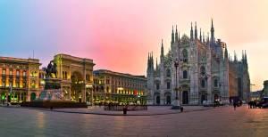 AffittiMilano Duomo - affitti e vendita immobili