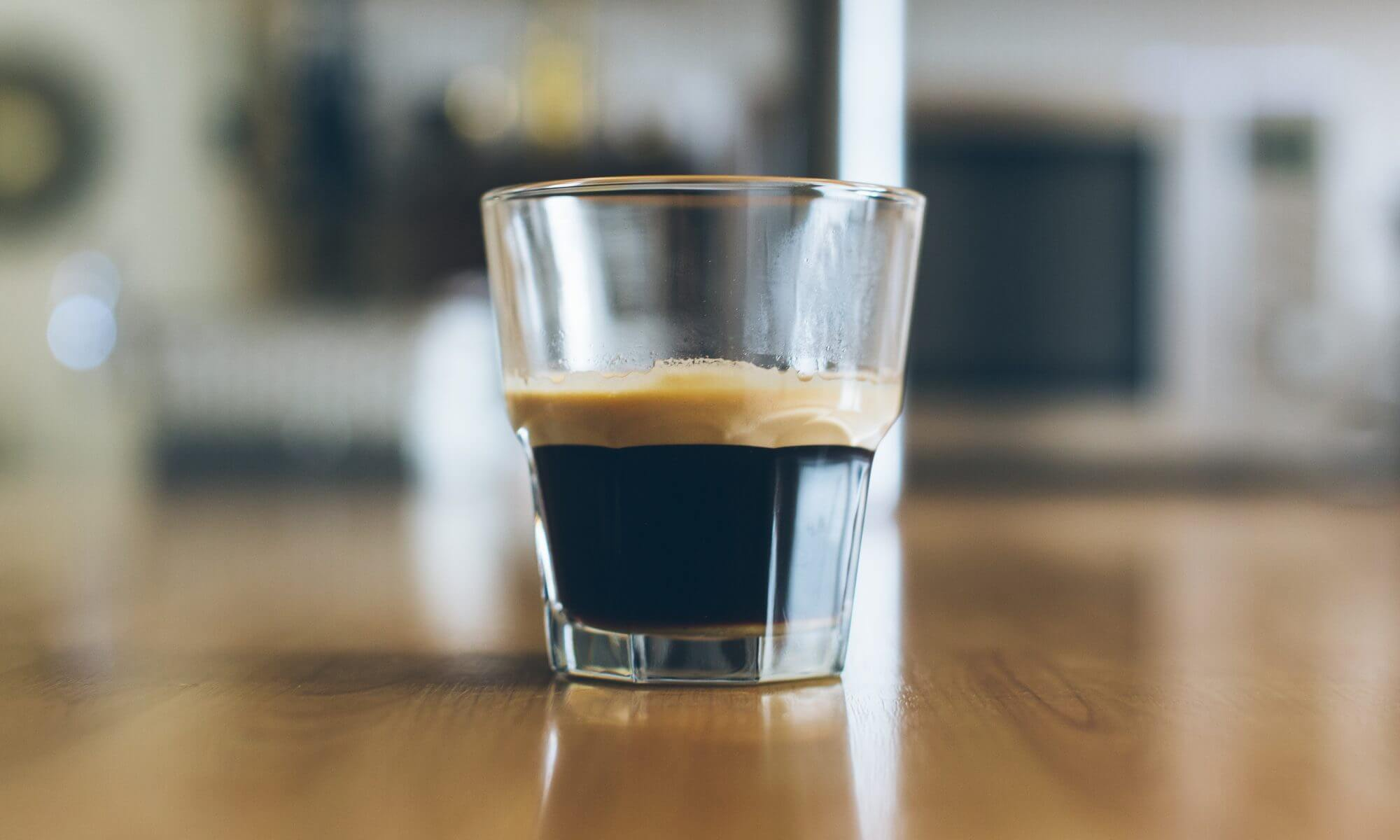 AffittiMilano Espresso - affitti e vendita immobili