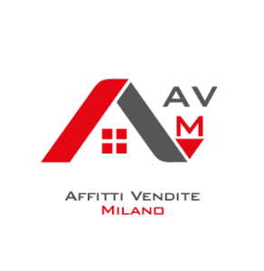 Logo-AV-Milano-2020-Sito