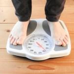 糖質制限で痩せた体験談