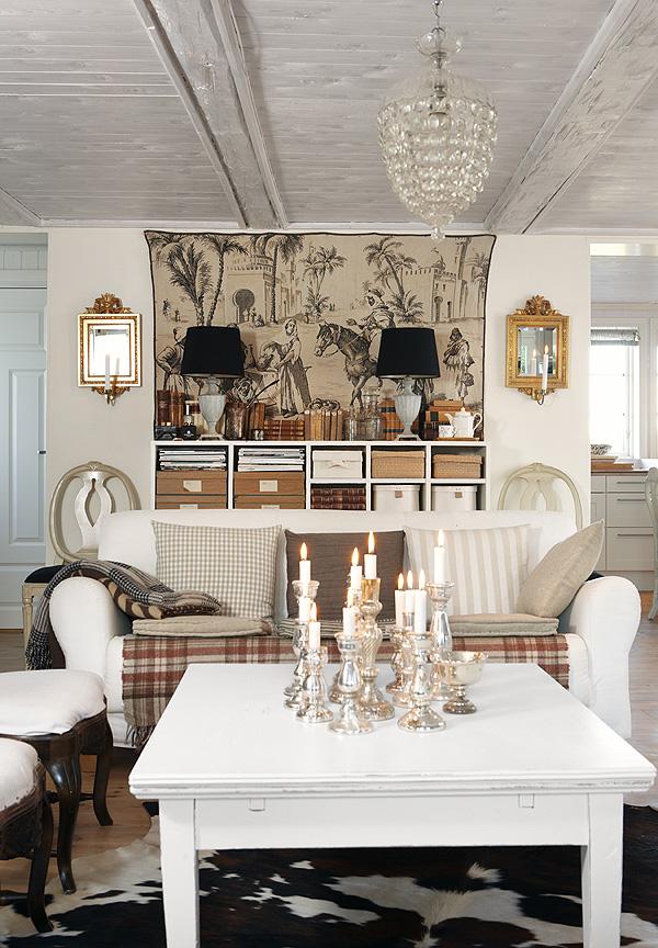 Decor Interior Design Ideas Clic Elegant Interiordesignideas Clicinteriors