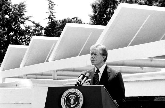 Solar Energy Wall Street Journal