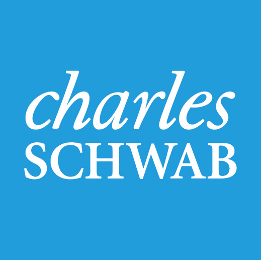 Charles Schwab to open $100M campus to host 1,200 new jobs | Dallas Business Journal
