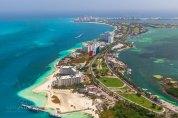 Cancun, Mexico1