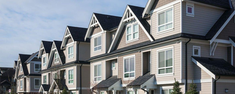 Homeowners Association 1