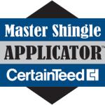 Associations & Certifications 5