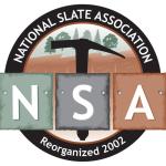 Associations & Certifications 4