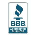 Associations & Certifications 2