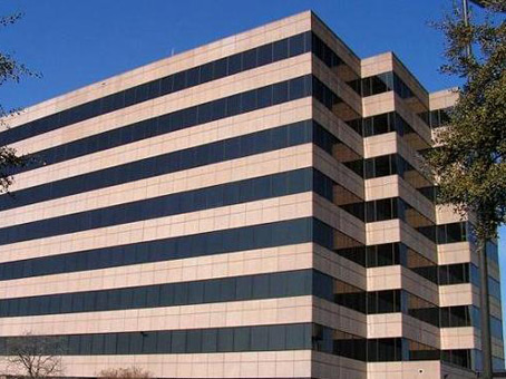 Affluent Exteriors   San Antonio, TX 1