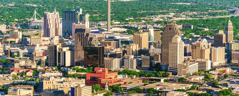 Affluent Exteriors | San Antonio, TX 1