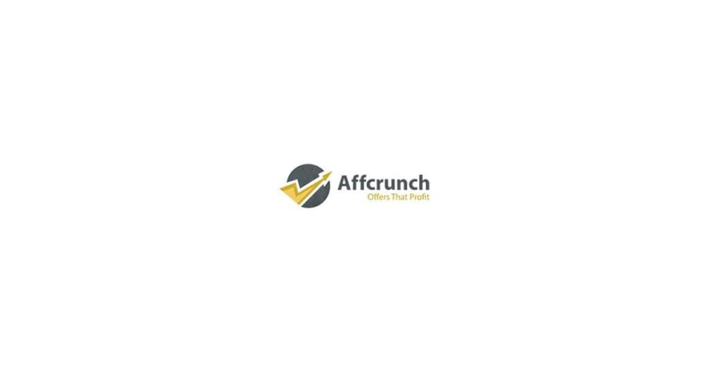 Affcrunch