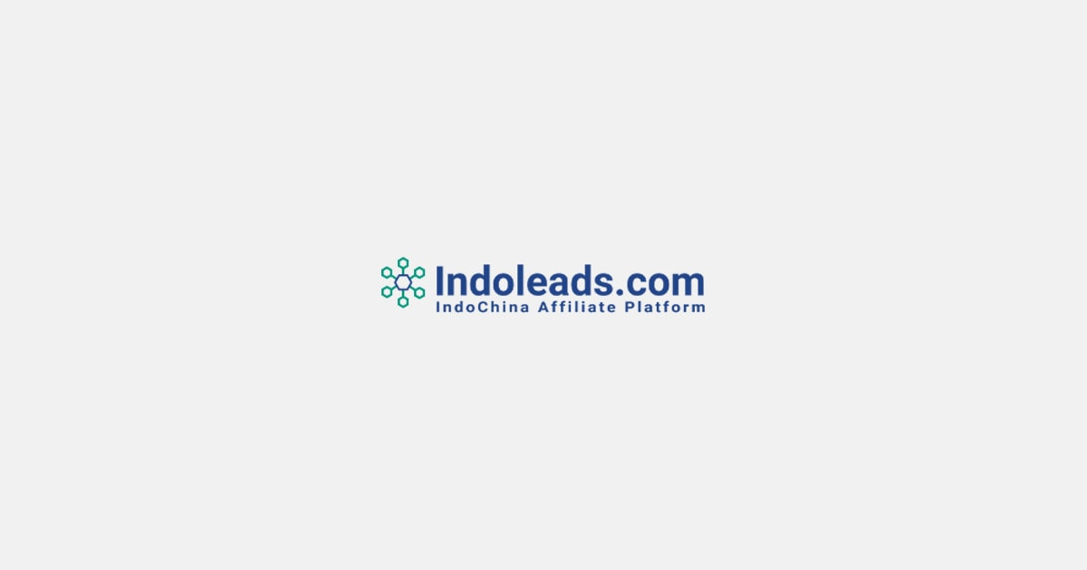 indoleads