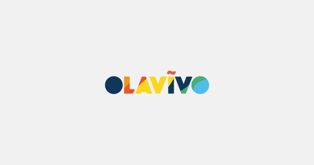 Olavivo Network