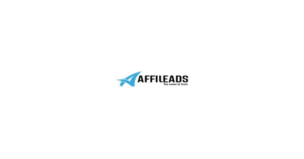 Affileads