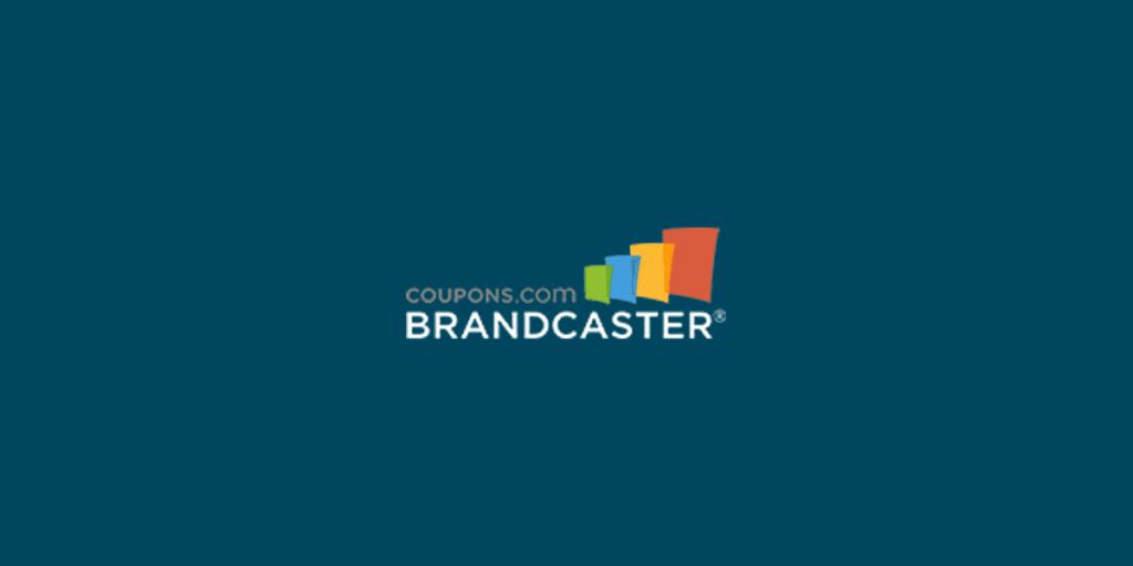 Brandcaster