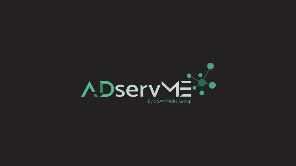 adservme