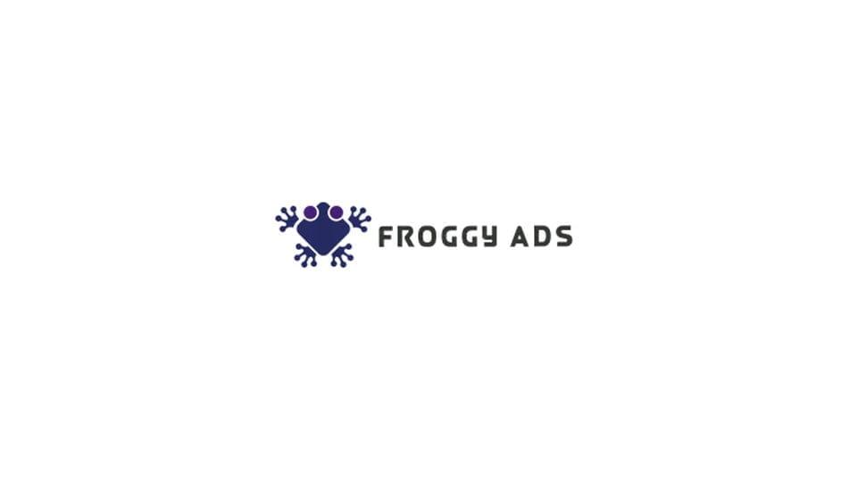 froggyads