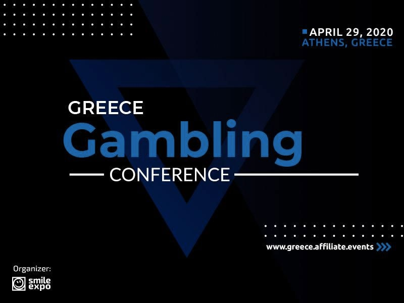 greece-conference2