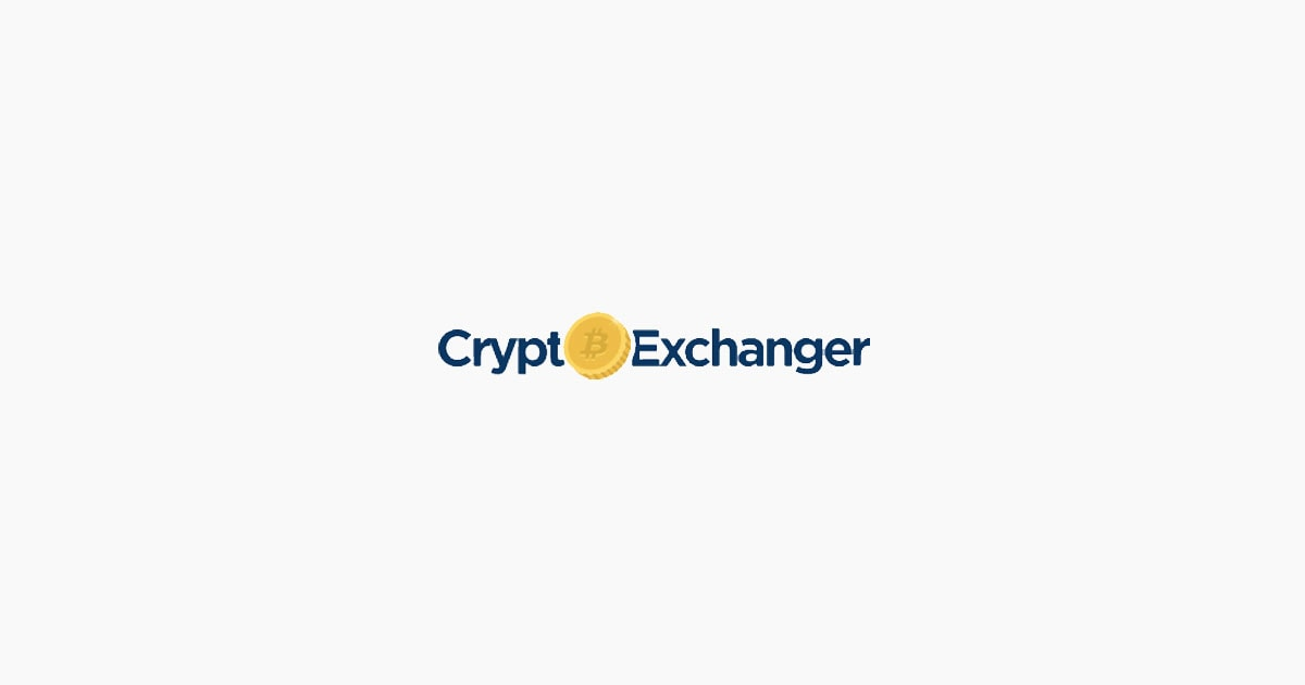 CryptoExchanger.eu