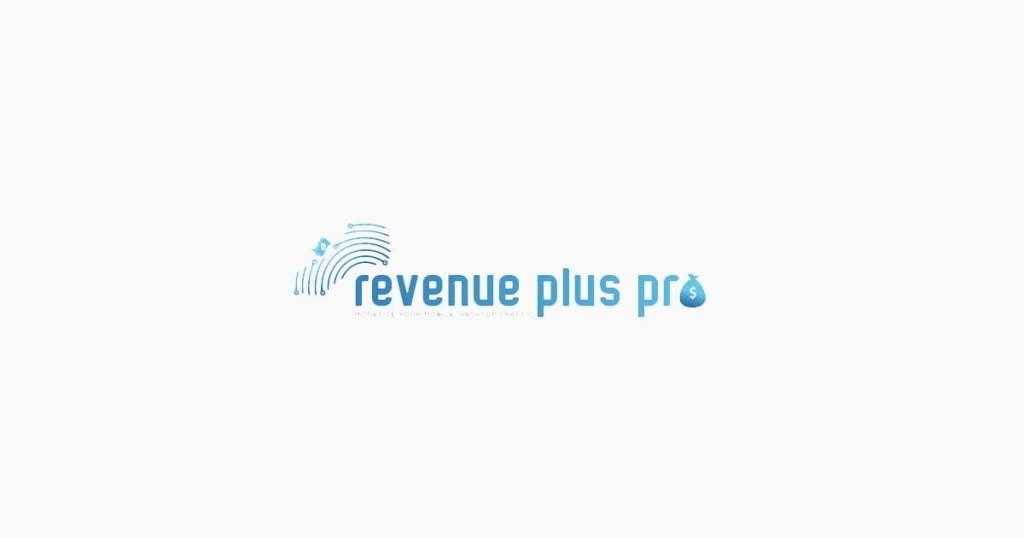 RevenuePlusPro