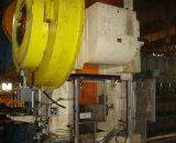 800 Ton Minster Press