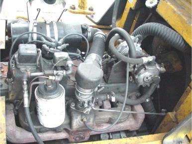 4 cylinder car engine diagram 4 cylinder continental engine diagram #2