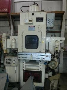 Feintool Press For Sale