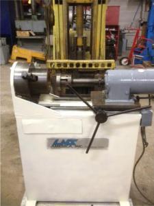 lns chamfering machine for sale 3