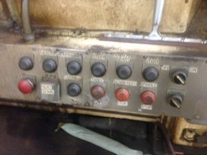 Mattison Grinder For Sale 3