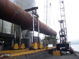 lift systems 44a for sale