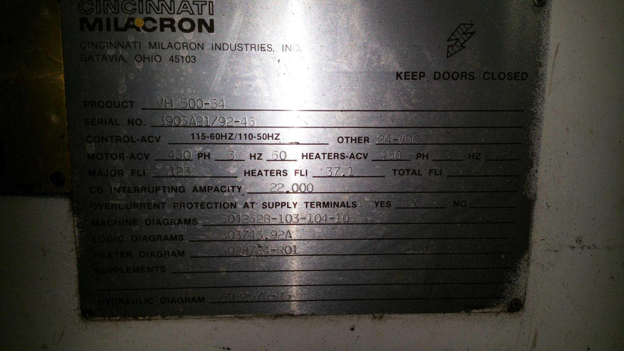 93 Ktm Stator Diagram Control Wiring 500 Cdi 7 Pin Trailer
